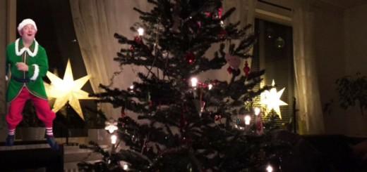 julens topp och flopp